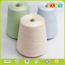 factory direct rayon and silk yarn