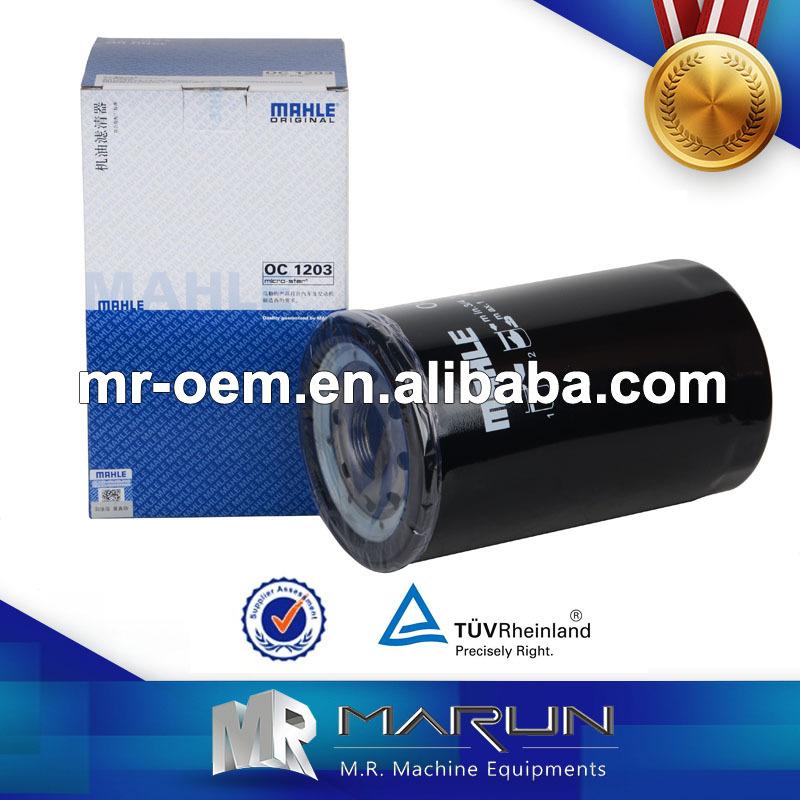Auto Spare Parts Liner Kit Mahle China Piston Cylinder China ...