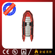 Kingber Universal multi-function inflatable boat