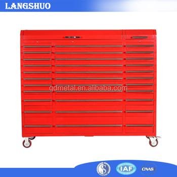 Workshop Used Tool Trolley Storage Tools Cabinet 33 Drawers Tool Chest  sc 1 st  Wholesale Alibaba & Workshop Used Tool Trolley Storage Tools Cabinet 33 Drawers Tool ...
