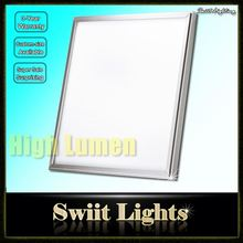 2014 Latest Price 2012 new design led panel lights