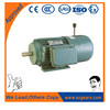 Y2 series new preferential design for shaded pole induction motor