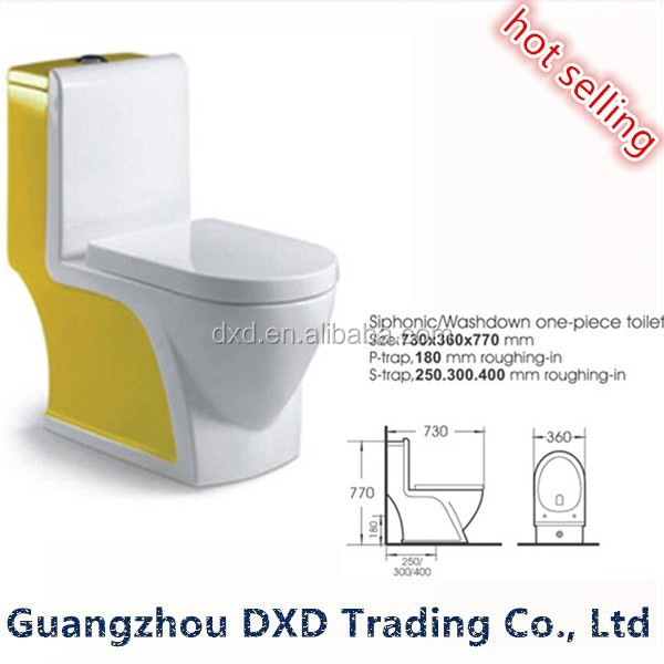 hindware sanitary ware photo,images & pictures on Alibaba