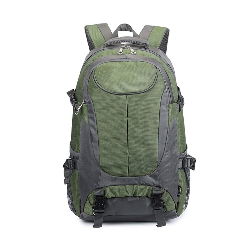 Travel Light Backpackfind Light Travel Cheap Backpack qUVMpSz