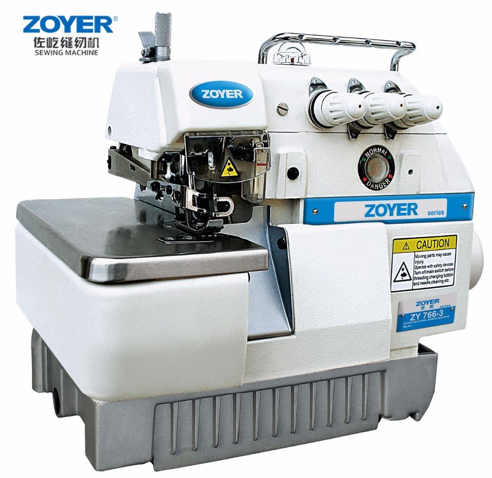 flat lock machine flat lock machine suppliers and manufacturers at rh alibaba com Emdeko Sewing Machine Manual Kenmore 158 Sewing Machine Manual