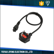 New design china sale professional made small appliance power cords