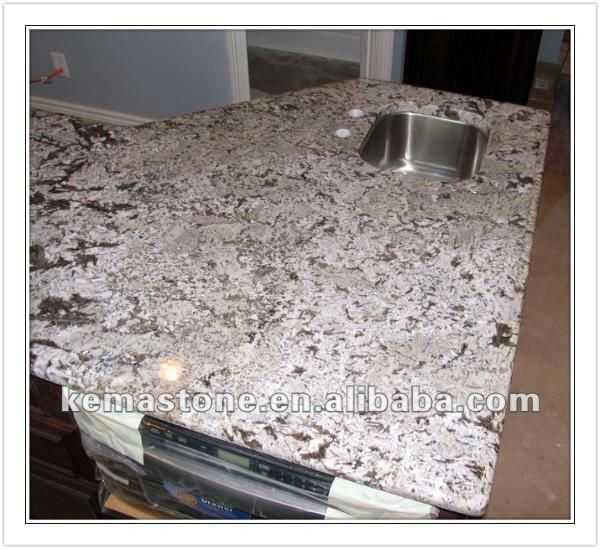 Diamond White Granite Countertop   Buy Diamond White Granite Countertop,White  Granite Countertop,Diamond White Granite Countertop Product On Alibaba.com