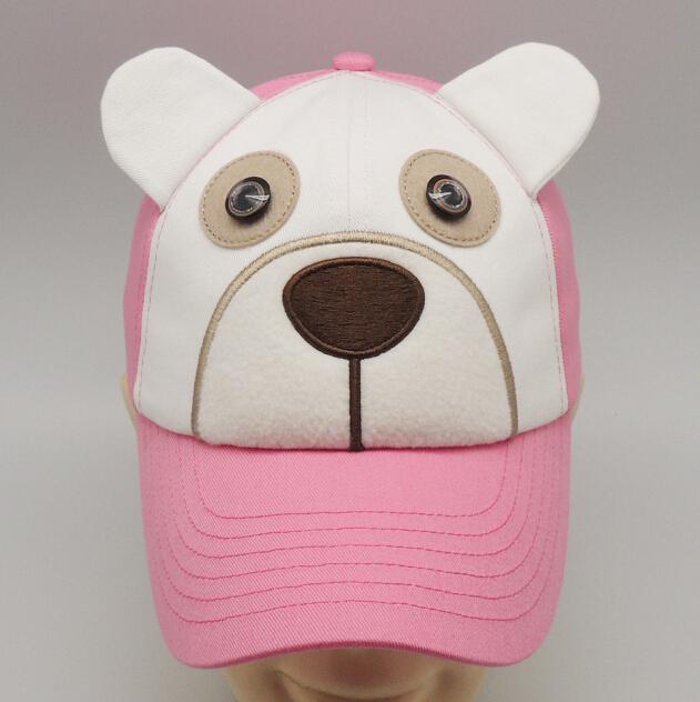 Wholesale Foam Animal Hats d167dac44