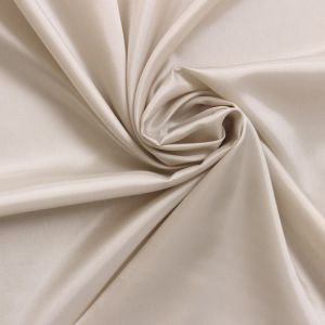 For Textile Curtain 100% Polyester Satin Fabric Wholesale