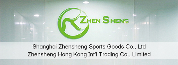 Zhensheng logo personnalisé basket-ball stratifié basket-ball basket-ball en cuir