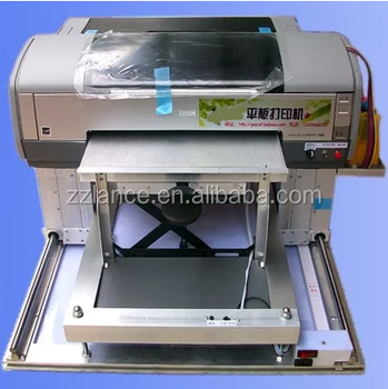 La TP03 T Shirt Printing Machine Prices In India With Video