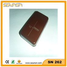 New design High Precision Pocket Scale, Mini Digital Pocket Scale, Best Quality Weighing Machine