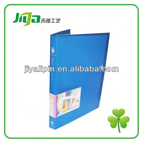 2014 clear acrylic glass nail file display stand for school in China