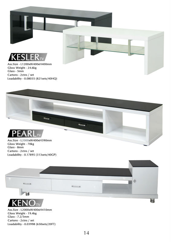 Modern Tv Standtv Unittv Console Table Buy Tv Stand Product On