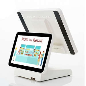 Software custom nfc pos machine for shop/for store/for market