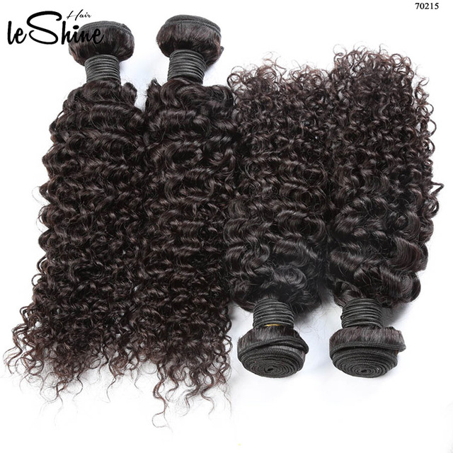 Curly Hair Extension South Africa Source Quality Curly Hair