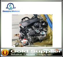 Auto Parts diesel engine used ZD25 engine FOR Nissan PICK ZD25