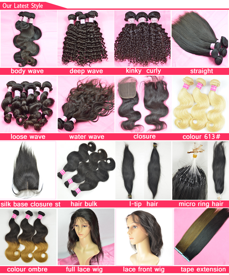 Hair Suppliers Of America Sellers In Online Shopping Stores Ebay