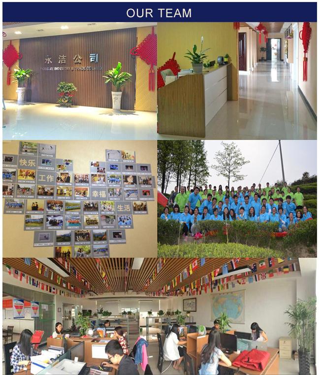 China Suppliers Soundproof Interior Folding Door Room Dividers ...