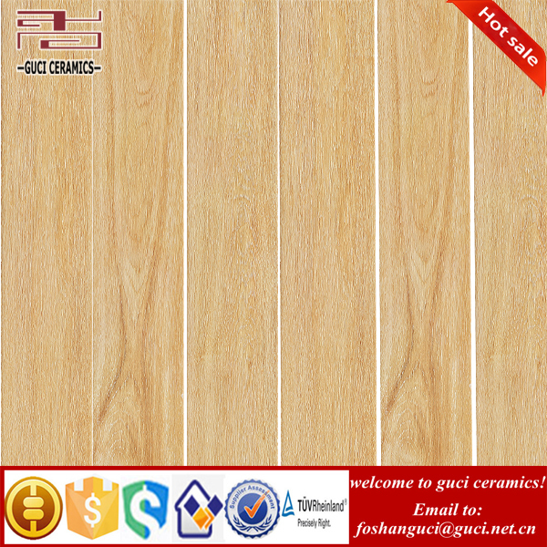 Shop Flooring Supplies Source Quality Shop Flooring Supplies From