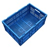 /product-detail/large-plastic-storage-baskets-durable-folding-baskets-60465589958.html
