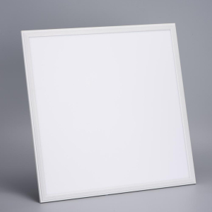 LED Recessed Ceiling Light 60x60 RA 80 LED Panel Light 40W