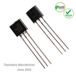 D313 Amplifiers Transistor, D313 Amplifiers Transistor