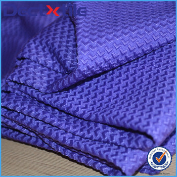 Dec Supplex Fabric Stretchable Textile Comfortable Lycra With ...