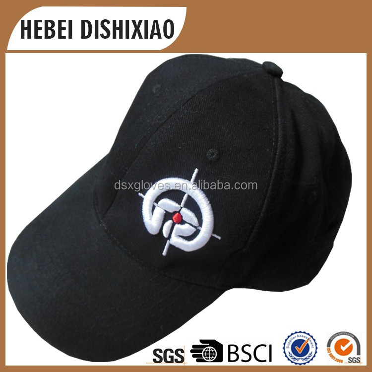 c3dfcbfed3645 Eco-friendly embroidered hats Full cap hat with embroidery logo embroidery  floral hats