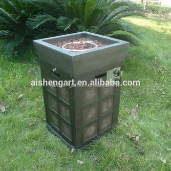 Envirostone Outdoor Propangas Feuer Spalte - Buy Outdoor  Gas-feuerstelle,Feuerstelle Im Freien,Gas Feuerstelle Product on Alibaba.com
