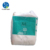 OEM incontinent adult diaper Unisex disposable diapers for adult cheap price free sample adult diaper factory