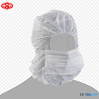 Medical Disposable Pp Non Woven Astro Cap With Face Mask - Buy Astro Cap  For Food Service,Hand Woven Cap,Disposable Head Cap Product on Alibaba com