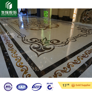 New fashion interior decoration artificial stone finished products