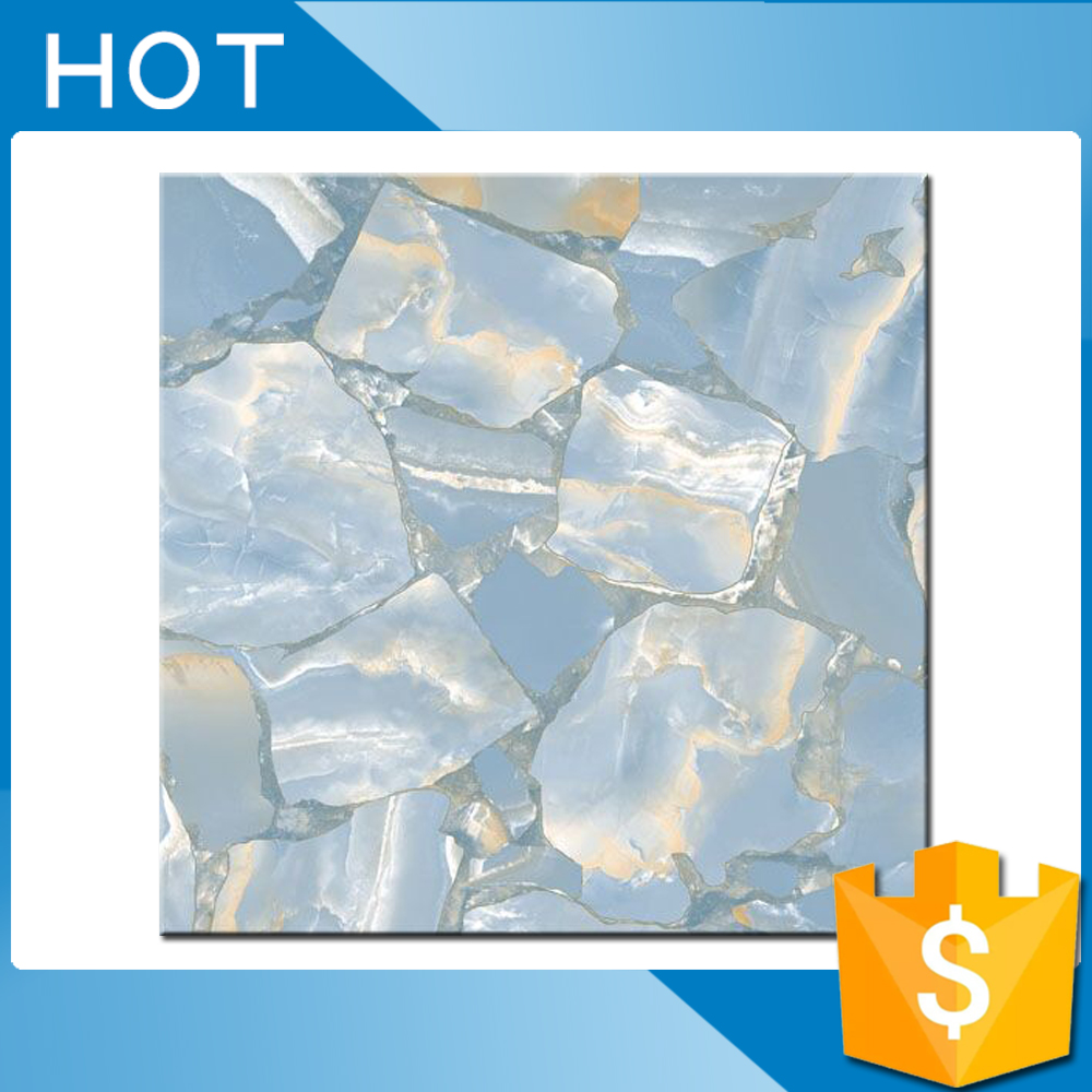 Cobalt Blue Ceramic Tiles, Cobalt Blue Ceramic Tiles Suppliers and ...