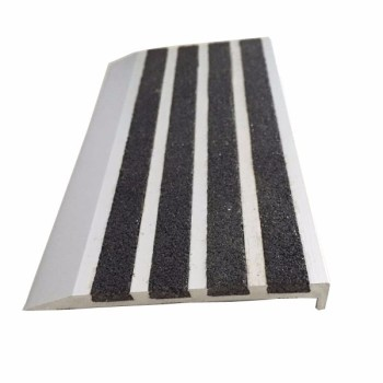 safety non slip stair tread for stair parts