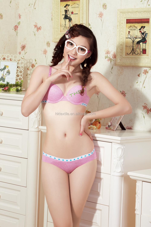 Full Panti Woman Nude 46