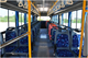 DONGFENG 12M 63 Seats City Bus For Sale