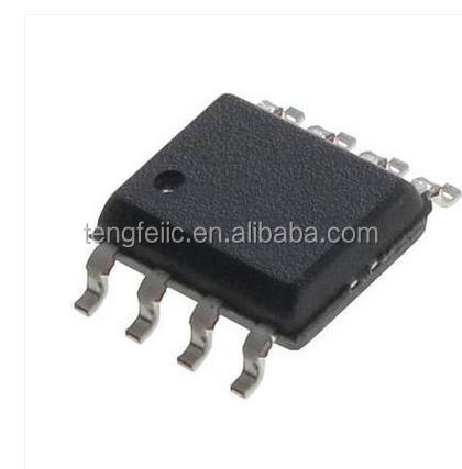 OP-AMP,JFET,R-R,1.8MHZ,8SOIC ANALOG DEVICES   AD820BRZ   IC