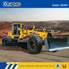 XCMG Motor Grader with best blades