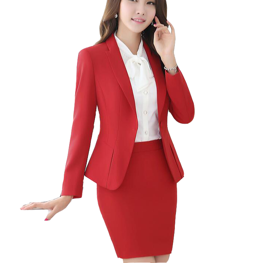 Cheap business clothing for women