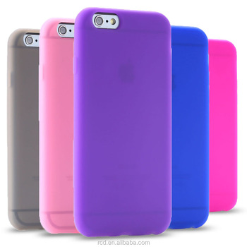 silicone phone case iphone 6