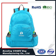 2016 colorful beautiful school backpack for students