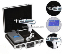 Meso Gun Beauty Machine Skin Rejuvenation Injection Gun Korea / Portable Needle Free mesotherapy gun