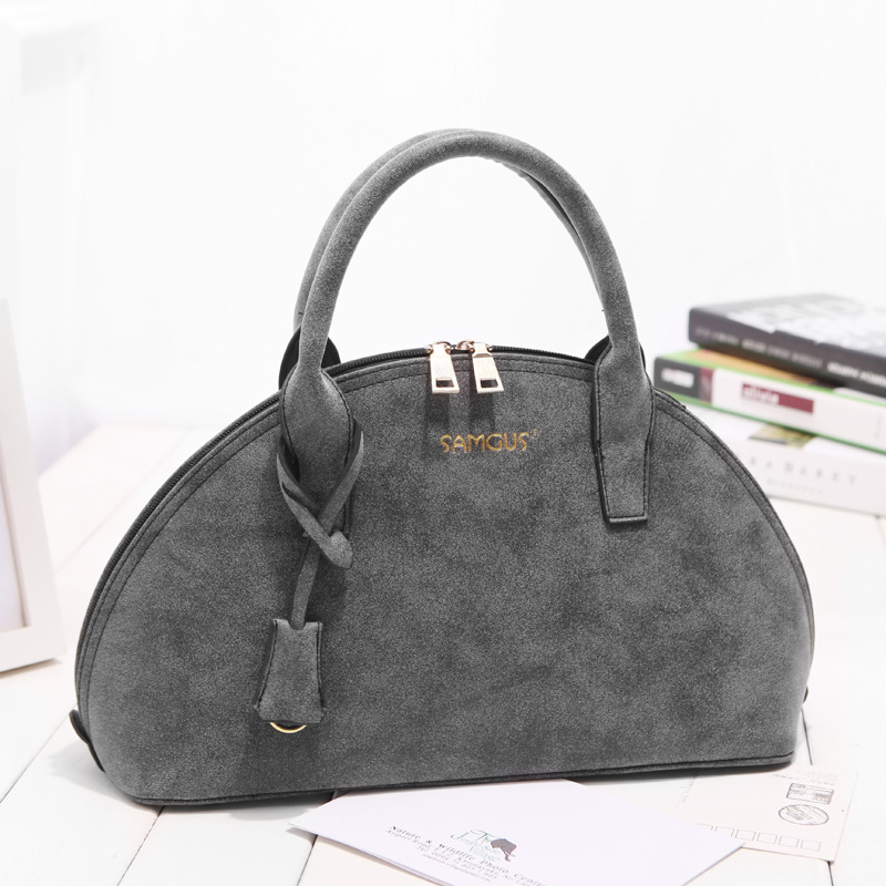 Get Quotations · Hot Brand Designer Handbags High Quality Pu Women Leather  Handbags Small Bags Ladies Vintage Shoulder Desigual e532bcd4f65bb