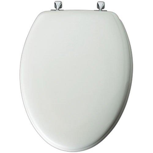 Excellent Cheap Mayfair Elongated Toilet Seat Find Mayfair Elongated Short Links Chair Design For Home Short Linksinfo