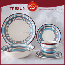 Home Goods Dinnerware Home Goods Dinnerware Suppliers and Manufacturers at Alibaba.com  sc 1 st  Alibaba & Home Goods Dinnerware Home Goods Dinnerware Suppliers and ...