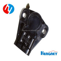 Hengney Throttle Position Sensor 24502965 25332800 25535420 For Chevrolet buick