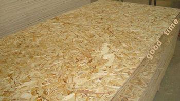 12mm 15mm 18mm waterproof glue osb trim board buy 18mm waterproof plywood board waterproof