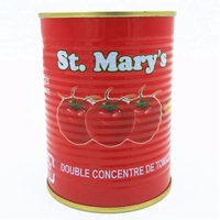 china factory New Orient Pure Tomato Paste Canned Food Pasta canned package 70g,210g,400g,2.2 kg tomato double concentrate