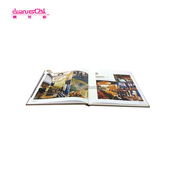 Hot Selling Hard Cover Cheap Custom Coloring Book Printing